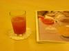 3_juice